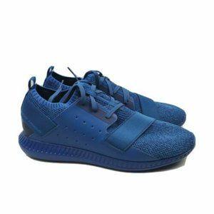 Under Armour Men Threadborne Blue Shoe Size 10